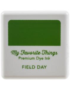 Tinta Field Day de My Favorite Things