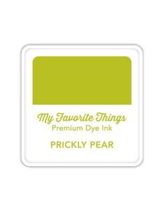 Tinta Mini Prickly Pear de My Favorite Things