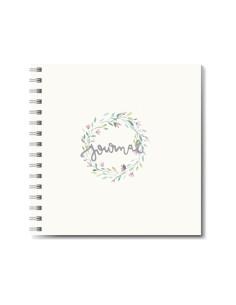 Bullet Mi cuaderno de Secretos de Mintopía