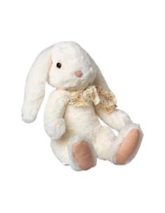 Peluche Bunny Blanco de Maileg