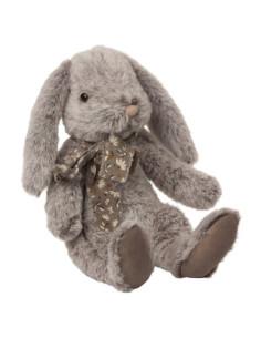 Peluche Bunny Gris de Maileg