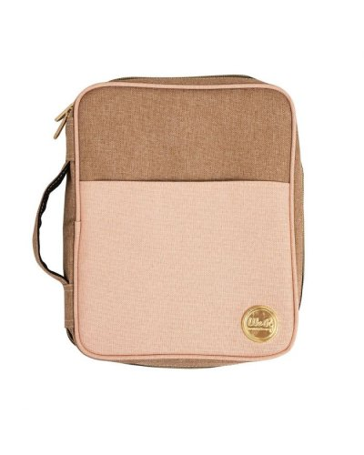 Carry pouch Crafter´s de We R