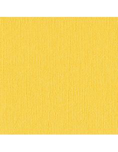 Cartulina Bling Tie Perlada texturizada de Bazzil