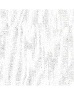Cartulina Diamond Perlada texturizada de Bazzil