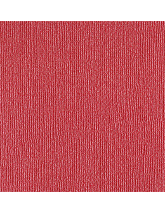 Cartulina Feather Boa texturizada de Bazzil