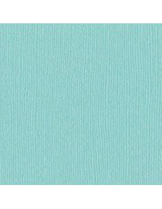 Cartulina Shimmer Perlada texturizada de Bazzil