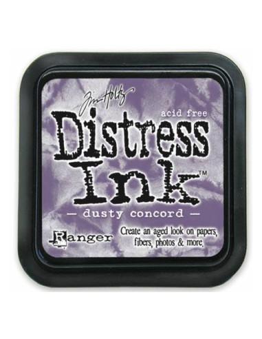 Tinta Distress Dusty Concond
