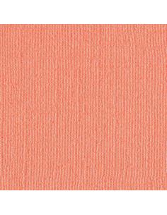 Cartulina Fresno Perlada texturizada de Bazzil