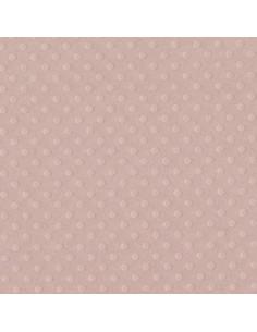 Cartulina texturizada Dots Soft Shell de Bazzil