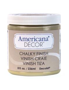 Pintura Americana Chalky Timeless