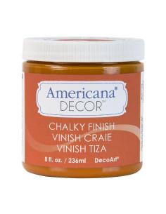 Pintura Americana Chalky Heritage