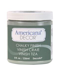Pintura Americana Chalky Vintage