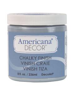 Pintura Americana Chalky Serene