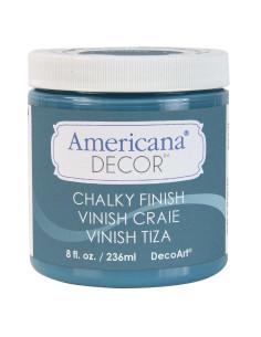 Pintura Americana Chalky Treasure