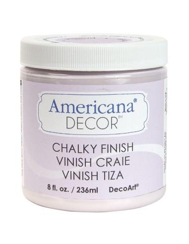 Pintura Americana Chalky Promise