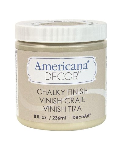 Pintura Americana Chalky Heirloom