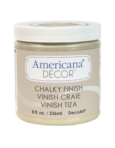 Pintura Americana Chalky Heirloom