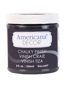 Pintura Americana Chalky Relic