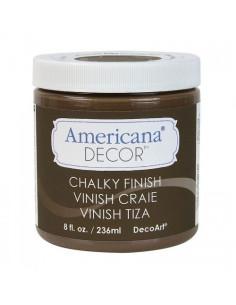 Pintura Americana Chalky Rustic