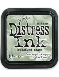 Tinta Distress Bundled sage