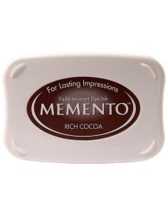 Memento Rich Cocoa