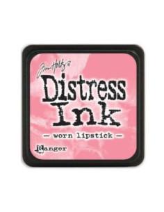 Tinta Mini Distress Worn Lipstick