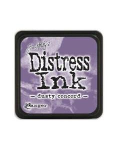 Tinta Mini Distress Dusty Concord