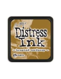 Tinta Mini Distress Brushed Corduroy
