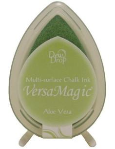 Versamagic Aloe Vera