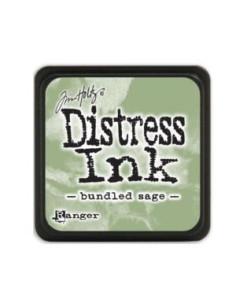 Tinta Mini Distress Bundled Sage