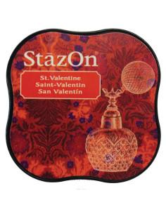 Tinta Stazon Midi vino clarete