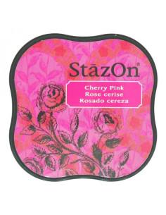 Tinta Stazon Midi san valentín