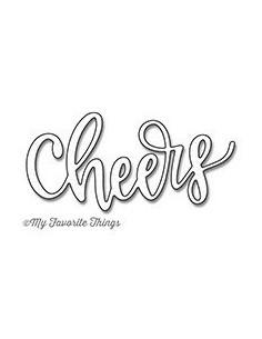 Die namics Cheers