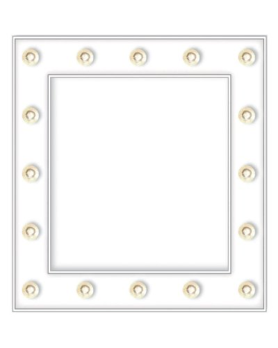Heidi Swapp Marquee love frame