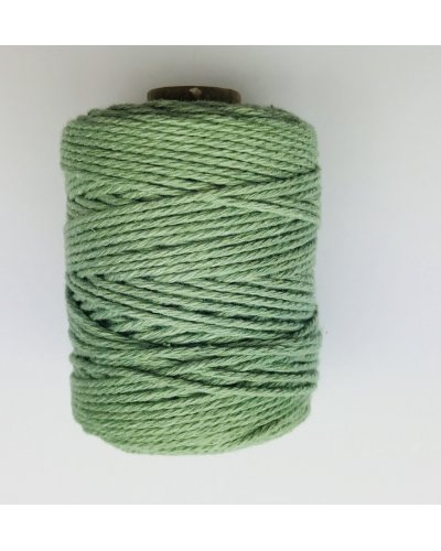 Baker's Twine aguacate