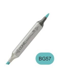 Copic Sketch BG53 Ice Mint