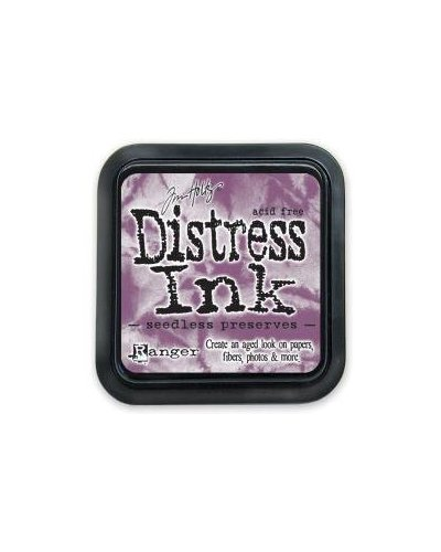Tinta Distress Seed Preserves