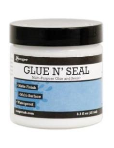 Pegamento Ranger glue n'Seal