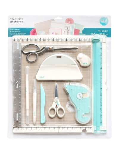 WeR Ultimate Tool Kit,