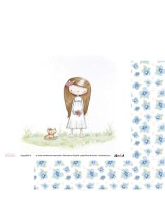 pu Como una princesa 03