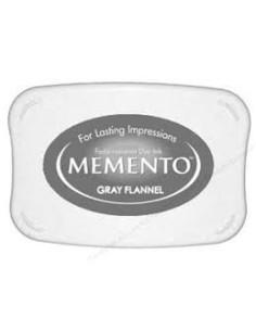 Tinta Memento Gray Flannel