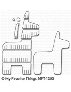 Die namics llama love