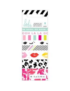 Washi tape Heidi swapp color fresh