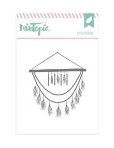Mintopia Sello Tapiz 2