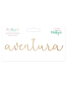 Maderita Mintopia Especial