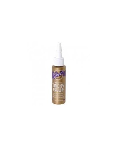 Pegamento tacky glue 20ml