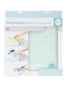 WeR Cutting Mat Cristal