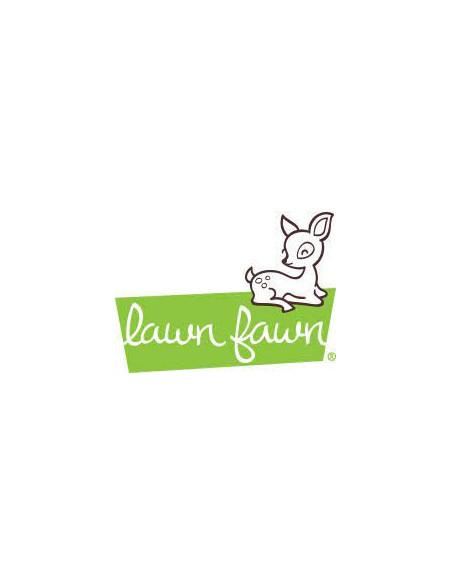 Troqueles Lawn Fawn