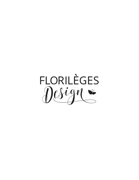 Troqueles Florilèges