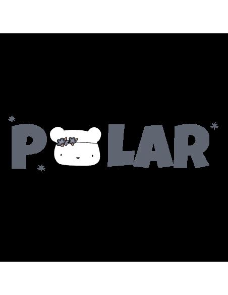 Alúa Cid Polar